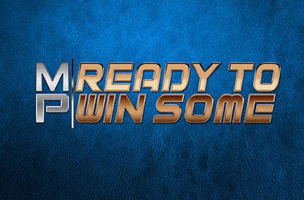 MP ReadyToWinSome_Logo.jpg