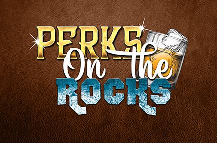 PerksOnTheRocks_Logo.jpg
