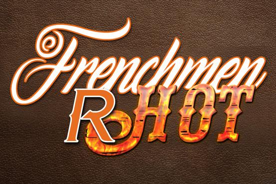Frenchman R Hot.jpg