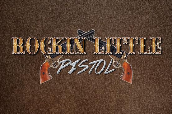 RockinLittlePistol_logo.jpg