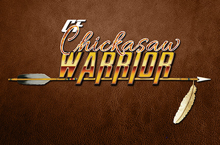 CF ChickasawWarrior_Logo.jpg