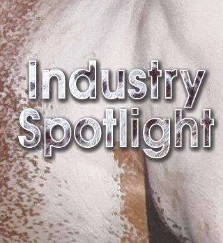 IndustrySpotlight.jpg