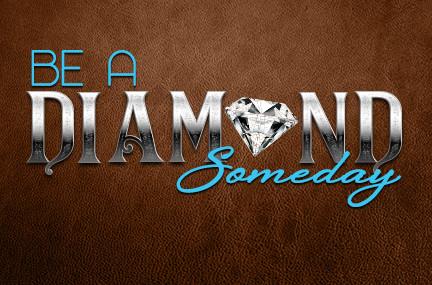 BeADiamondSomeday_Logo.jpg
