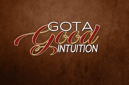 GGI_Logo.jpg