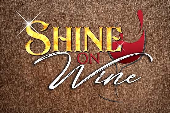 ShineOnWine_Logo.jpg