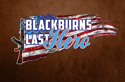 BlackburnsLasHero_Logo.jpg