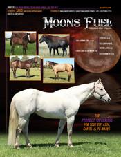 Copy of Moon Fuel_FB.jpg
