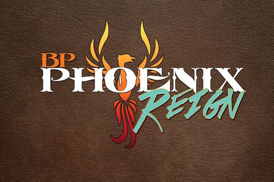 BP Phoenix Reign_logo.jpg