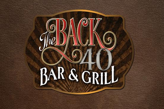 Back40Grill_logo.jpg