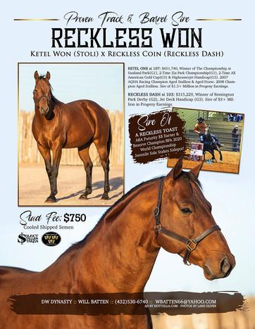 Reckless Won 2021_FB.jpg