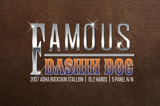 FamousDashingDoc_logo.jpg