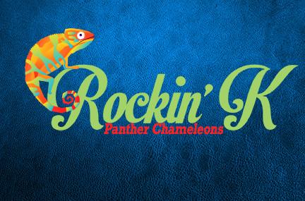 RockinK_Logo.jpg