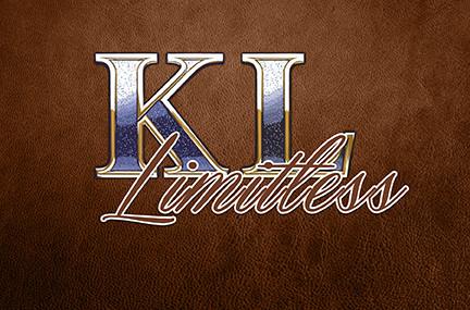 KL Limitless_Logo.jpg