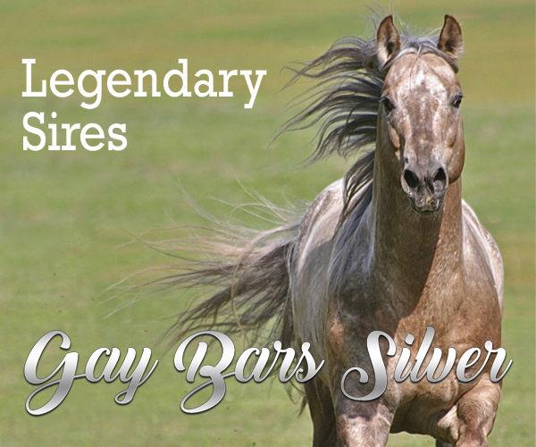 Legendary Sires.jpg
