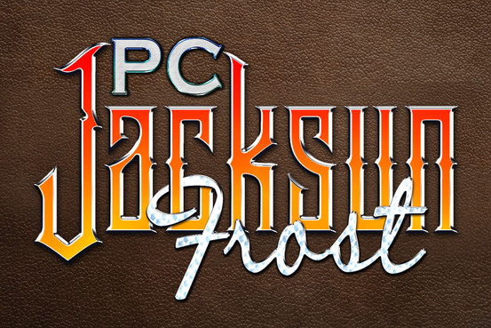 PC Jackson Frost.jpg