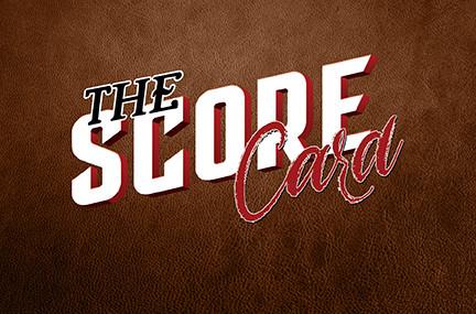 ScoreCard_Logo.jpg