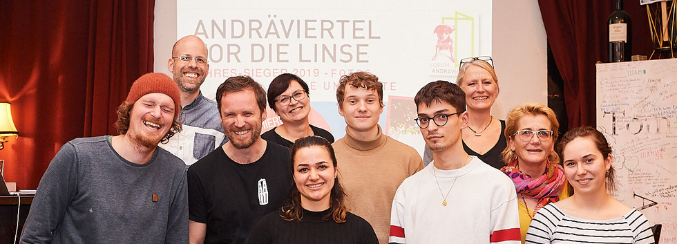Forum-Andraeviertel-Salzburg-_DSC4450-by