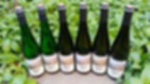 Weinkontor_Weisswein_Package.jpg