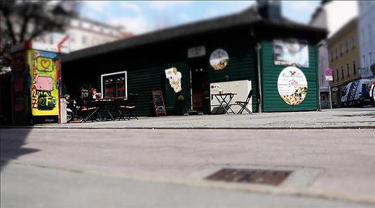 Screenshot_Trailer_Gruenmarkt.jpg
