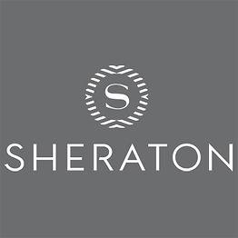 Sheraton_Logo_SL.jpg
