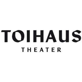 TH_Logo_Toihaus_Theater_quadr.jpg