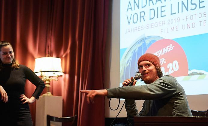 Forum-Andraeviertel-Salzburg-_DSC4193-by