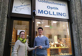 Molling_Preis_2020_Aussen_Auss_IMG_20201