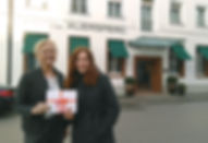 GS_Auersperg_Andraeviertel_vor_die_Linse