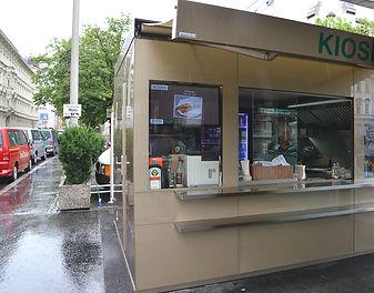 Kiosk_2020_DSC_0403_kl_web.jpg