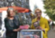 AV_vordieLinse_FrauTildach_Winterfest_GS