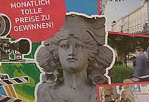 Preisuebergabe_Auss_2020_07_IMG_20201113