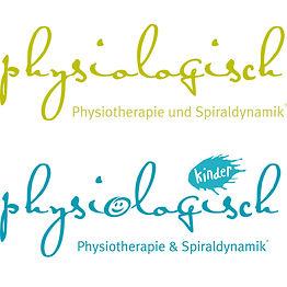 Physiologisch_Logos_beide.jpg