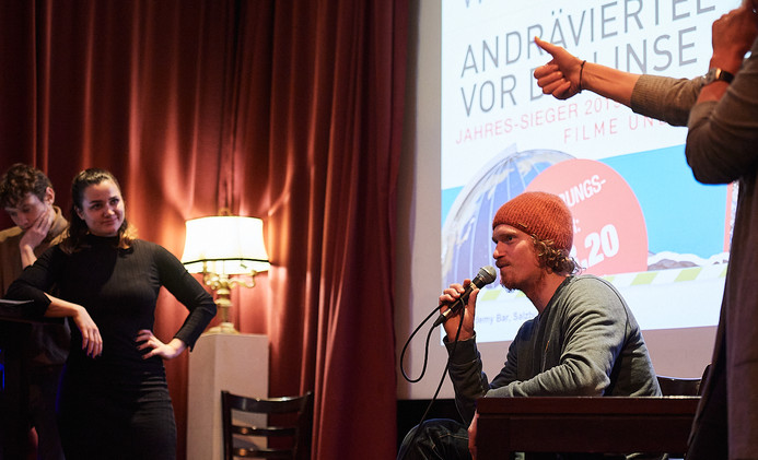 Forum-Andraeviertel-Salzburg-_DSC4197-by