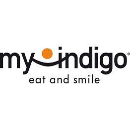 Indigo_4C_Logo_schwarz_quadr.jpg