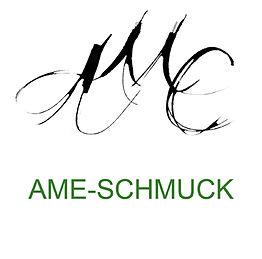 AME-schwarz_120dpijpg.jpg