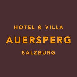 HotelAuersperg.JPG