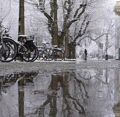 Winter_Spiegelung.png.jpg