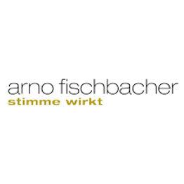 Fischbacher_Logo_NEU_quadr.jpg