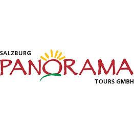 Panorama_Tours_Logo-300dpi_quadr.jpg