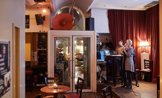 Forum-Andraeviertel-Salzburg-_DSC4242-by