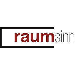 Raumsinn_logo_quadr_web.jpg