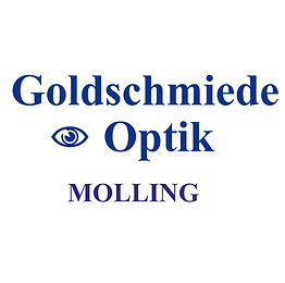 Molling_Logo_600.jpg