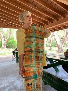 Elizabeth Neily saori shawl.jpg