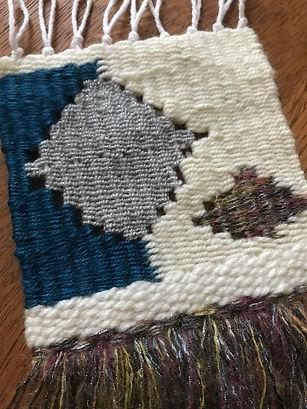 small diamond weaving.jpg