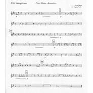 God-Bless-America-Alto-Saxophone (1).jpg