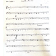 God-Bless-America-Clarinet-2.jpg