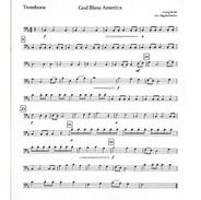 god bless america - trombone.jpg