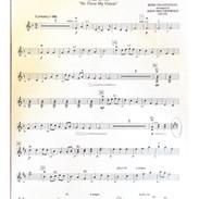 Slane - Violin 1.jpg