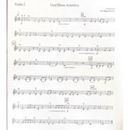 god bless america - violin 2.jpg