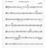god bless america - trumpet 1.jpg